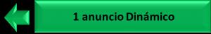 Anuncio_Dinamico_paginas_web_baratas_madrid_paginas_web_baratas_madrid_Valladolid_paginas_web_baratas_Sevilla