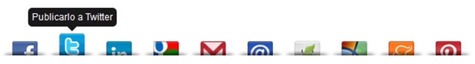 Publicar-en-todas-las-redes-sociales-y -enviar-por-gmail-yahoo-mail-mail-generico