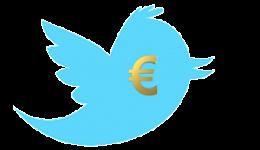 Estrategias_twitter