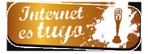 logo_evento_internet_es_tuyo_2012