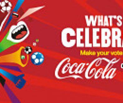 Banner-ilustrativo-de-una-campaña-de-Coca-Cola