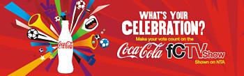 Banner_ilustrativo_de_una_campaña_de_Coca_Cola