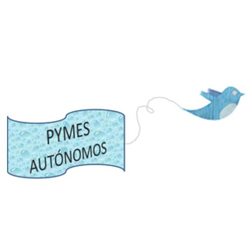 Twitter_para_Pymes_y_autónomos