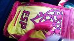 Bosco_bolsa_deporte_equipo_olimpico_espanol_1
