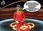 Bosco_parodia_ropa_olimpica_rafa_nadal