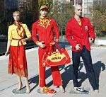Bosco_uniforme-olimpico-espanol_1