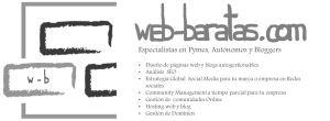 Diseño_pagina_web_y_blogs_analisis_seo_y_estrategia_social_media
