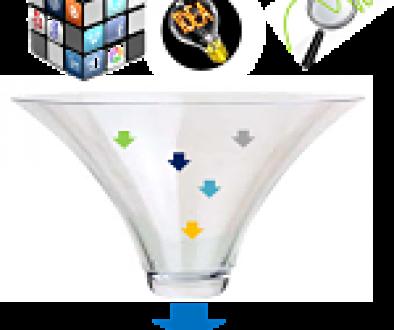 diseño-web-es-la-suma-de-SEO-Social-Media-Ideas-y-analitica-online-web-150