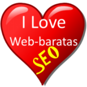 Corazon-I-Love.-Diseño-paginas-web-y-SEO-web-baratas.com_