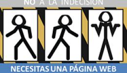 Pymes autonomos y profesionales liberales diseño paginas web