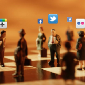 Estrategia-Social-online-Páginas-web-baratas-1_