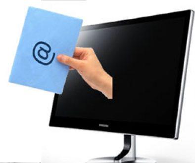 Email-Marketing-Web-baratas