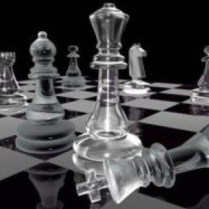 Estrategia-redes-sociales-Páginas-web-baratas-1_