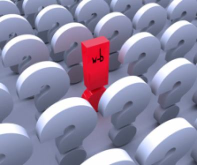 Estrategia-social-media-Páginas-web-baratas-1_