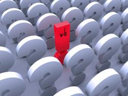 Estrategia social media Páginas web baratas