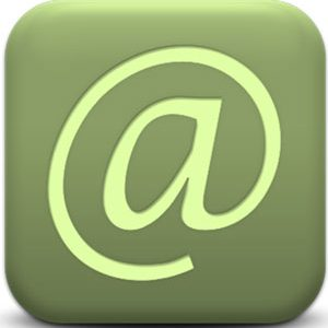 Email-Marketing-Web-baratas-4