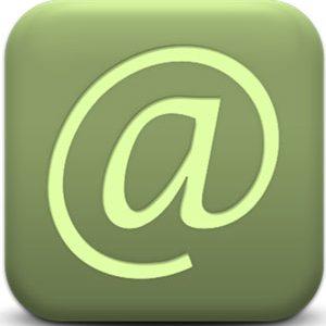 Email-Marketing-Web-baratas-4