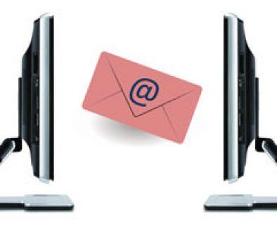 Email-Marketing-Web-baratas-5