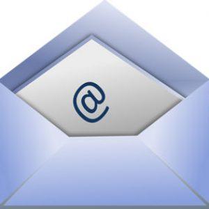 Email-Marketing-Web-baratas-3