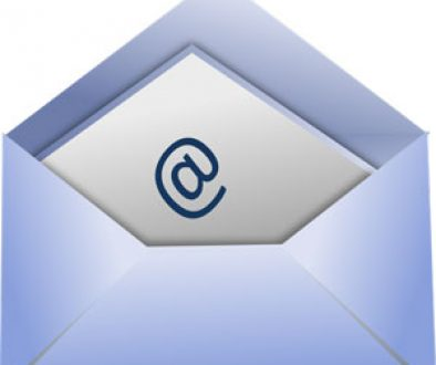 Email-Marketing-Web-baratas-3