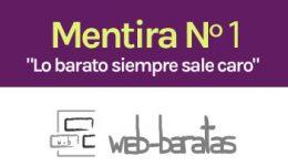 Web-baratas.com-webs-de-calidad-a-precios-bajos