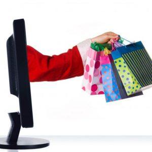 baratas.-webs-baratas-tiendas-online-baratas-posicionamiento-SEO 01