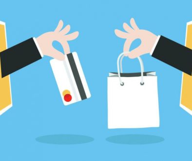 paginas-web-baratas.-webs-baratas-tiendas-online-baratas-posicionamiento-SEO 1