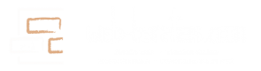 web-baratas.com