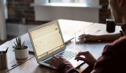 Hacer Paginas web baratas Crear paginas web