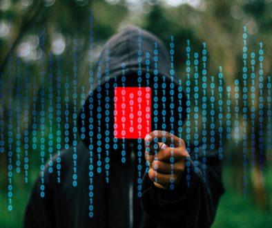 Hacemos-paginas-web-baratas.-Creanos-paginas-web-a-medida-Seguridad anti hacker 02