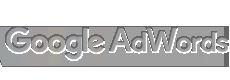 Hacer paginas web baratas Anuncios Adwords google