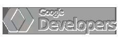 Hacer paginas web baratas Desarrollo web