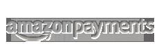 Hacer paginas web baratas pago tienda online amazon