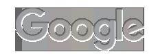 Hacer paginas web baratas posicionamiento en google 01