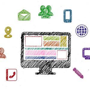 Hacemos-paginas-web-baratas.-Creanos-paginas-web-a-medida-1015
