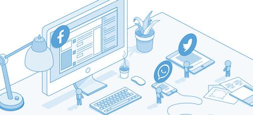 web-baratas.com_te_ayuda_a_desarrollar_tu_estrategia_social_media