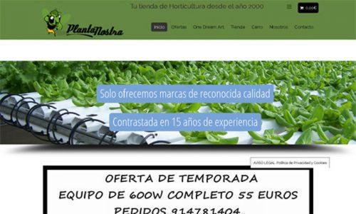 Ejemplo-tienda-online-barata-avanzada