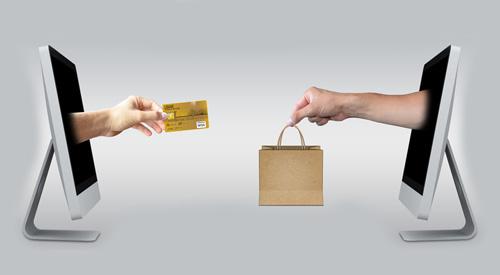 Paginas web baratas -Tiendas online baratas - Posicionamiento SEO google