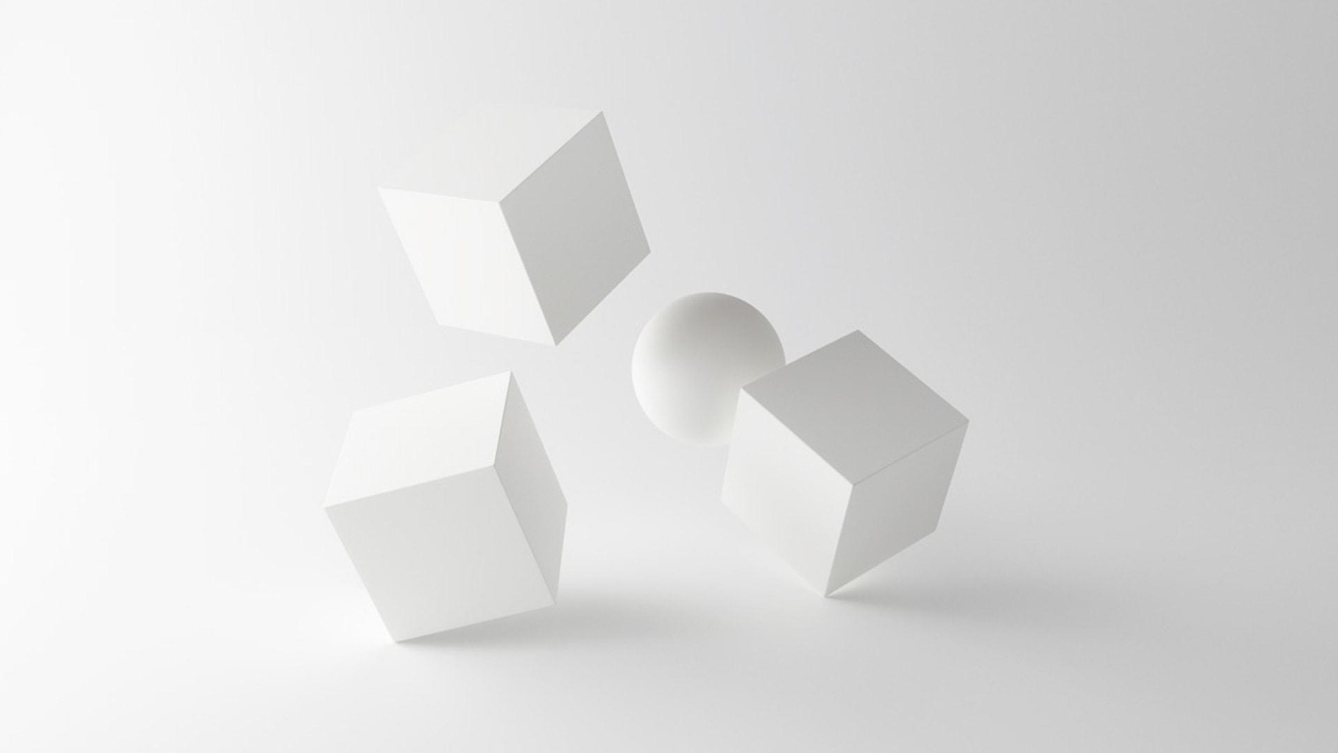 paginas-web-baratas-alta-calidad