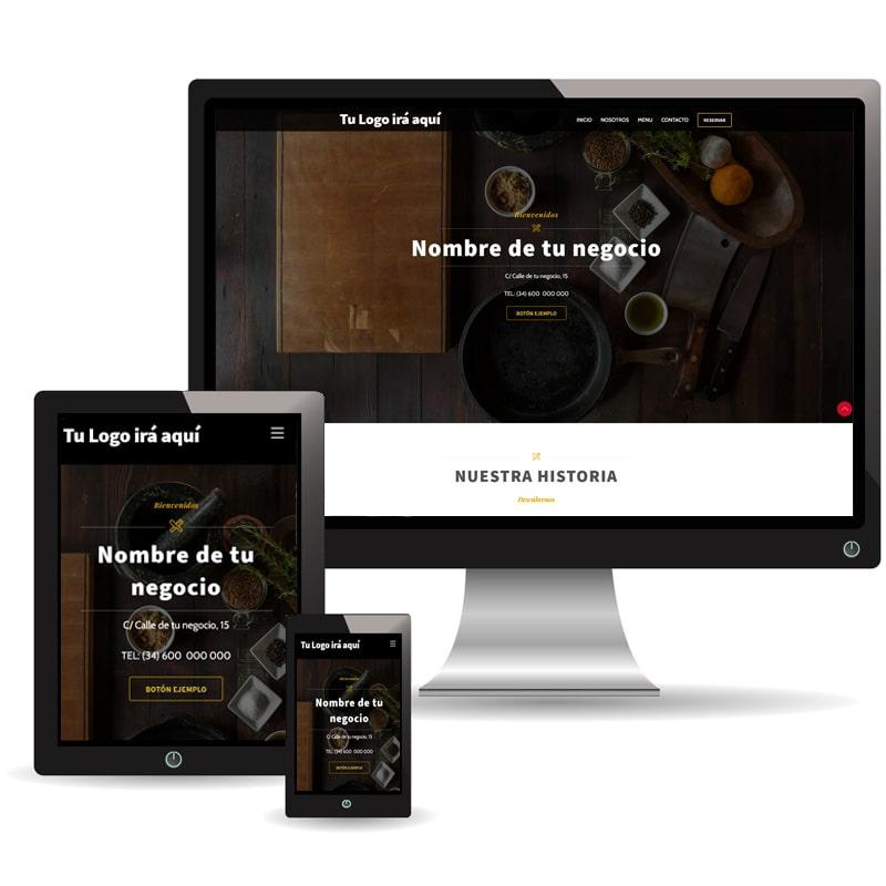 Oferta-diseño-pagina-web